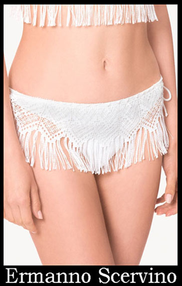 Swimwear Ermanno Scervino For Women 1