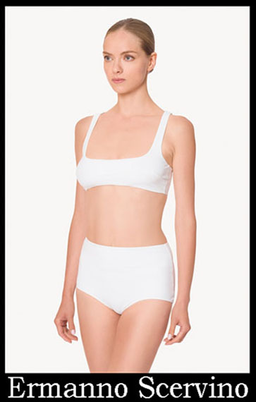 Swimwear Ermanno Scervino For Women 3