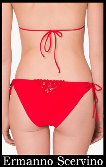 Swimwear Ermanno Scervino For Women 5