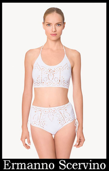 Swimwear Ermanno Scervino For Women 9