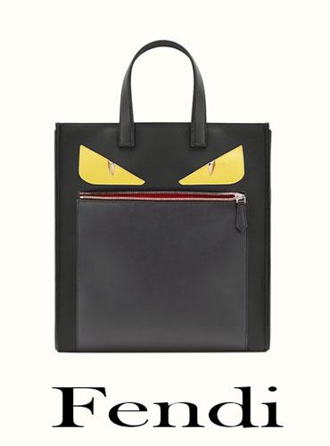 Accessories Fendi Bags For Men 1