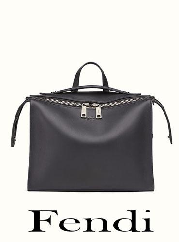 Accessories Fendi Bags For Men 2