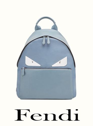 Accessories Fendi Bags For Men 3