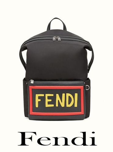 Accessories Fendi Bags For Men 4