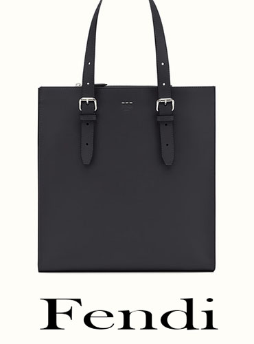 Accessories Fendi Bags For Men 5