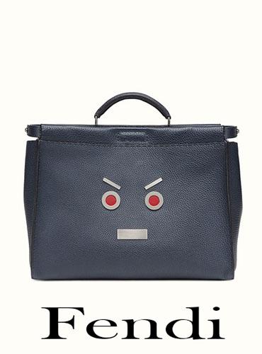 Accessories Fendi Bags For Men 6