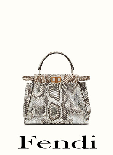 Accessories Fendi Bags For Women 1