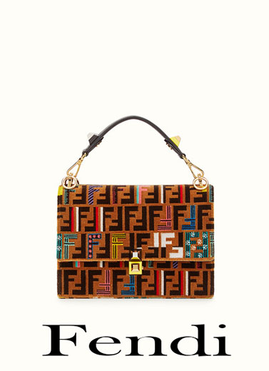 Accessories Fendi Bags For Women 2