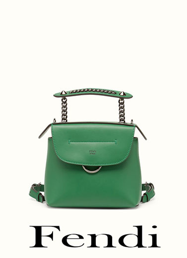 Accessories Fendi Bags For Women 3
