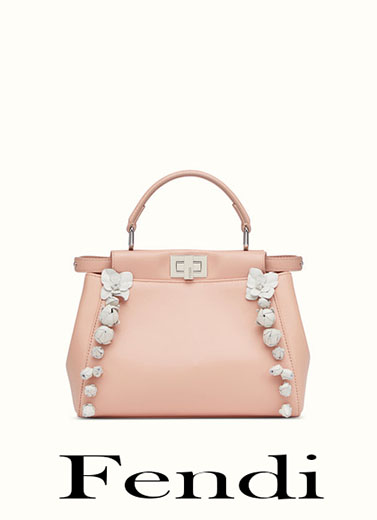 Accessories Fendi Bags For Women 4