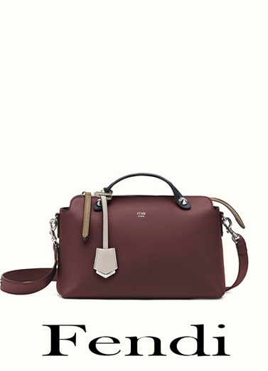Accessories Fendi Bags For Women 5