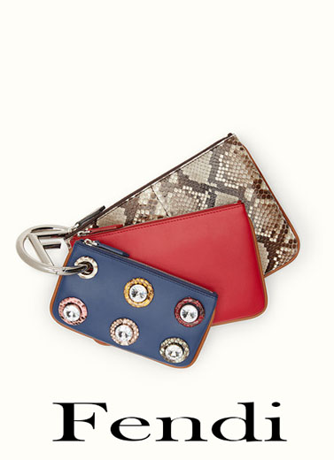 Accessories Fendi Bags For Women 6