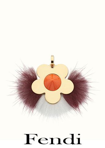 Accessories Fendi For Women Fall Winter 1