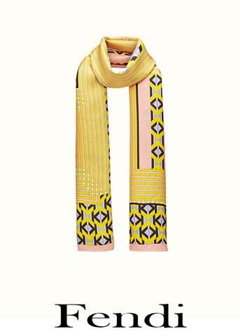 Accessories Fendi For Women Fall Winter 7