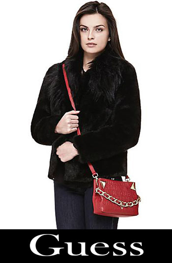 Accessories Guess Bags For Women 10