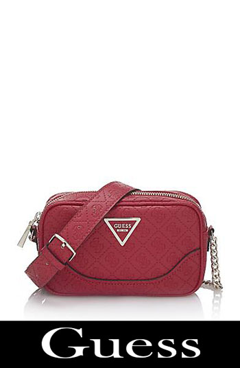 Accessories Guess Bags For Women 2