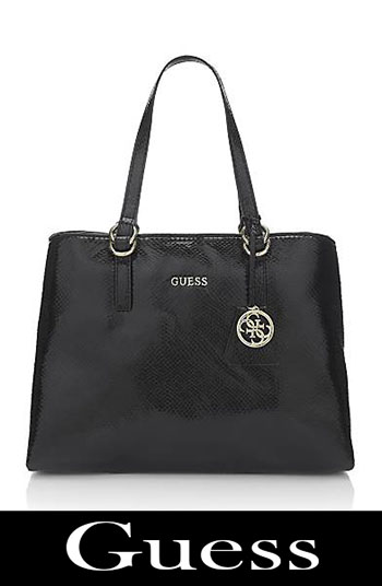 Accessories Guess Bags For Women 3