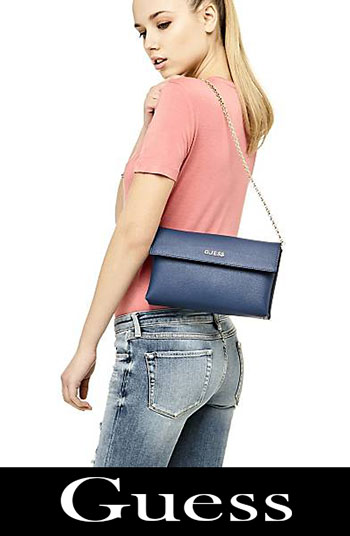 Accessories Guess Bags For Women 4