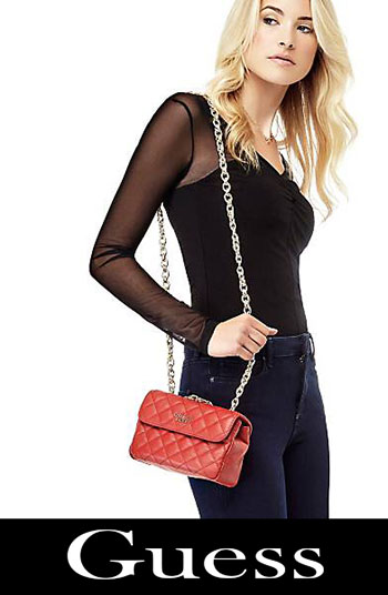 Accessories Guess Bags For Women 5