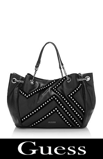 Accessories Guess Bags For Women 6