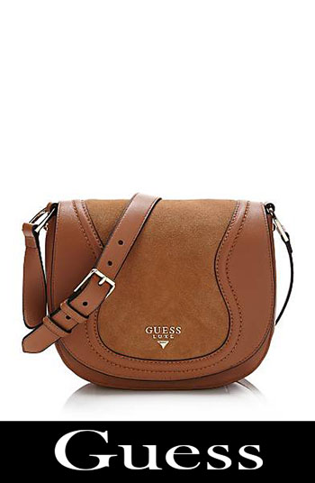 Accessories Guess Bags For Women 9