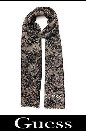 Accessories Guess Fall Winter 2017 2018 Women 2