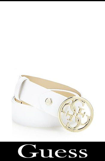 Accessories Guess For Women Fall Winter 1