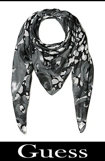 Accessories Guess For Women Fall Winter 10