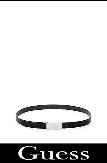 Accessories Guess For Women Fall Winter 2