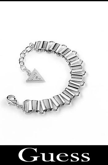 Accessories Guess For Women Fall Winter 7