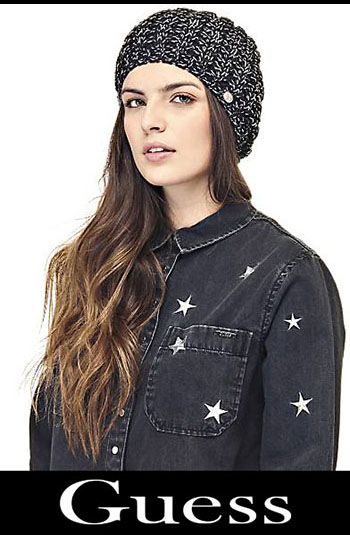 Accessories Guess For Women Fall Winter 8
