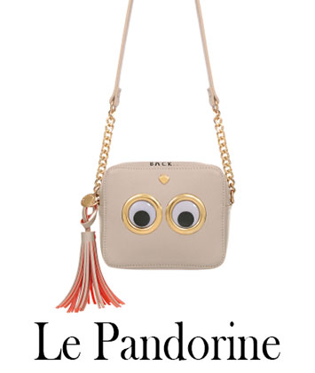 Accessories Le Pandorine Bags For Women 1