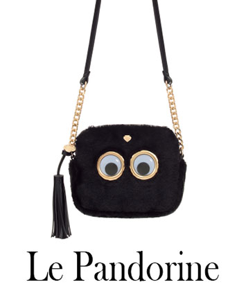 Accessories Le Pandorine Bags For Women 10