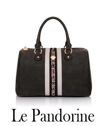 Accessories Le Pandorine Bags For Women 11