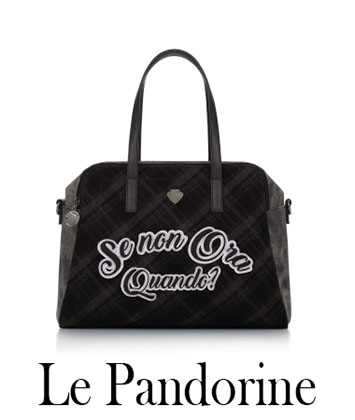 Accessories Le Pandorine Bags For Women 2