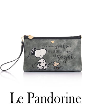 Accessories Le Pandorine Bags For Women 3