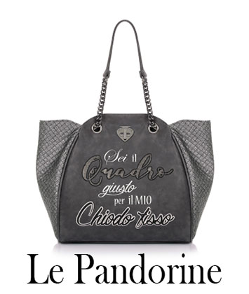 Accessories Le Pandorine Bags For Women 5