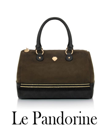 Accessories Le Pandorine Bags For Women 7