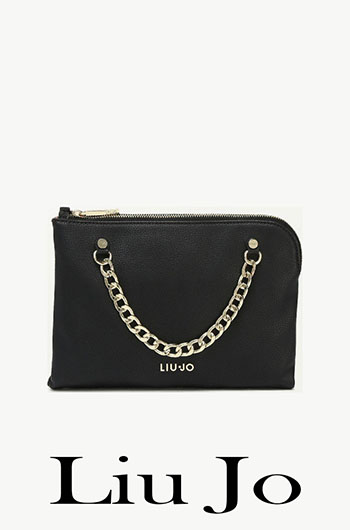 Accessories Liu Jo Bags For Women 3