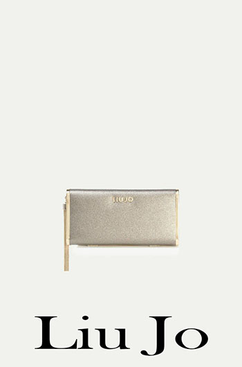 Accessories Liu Jo Bags For Women 6
