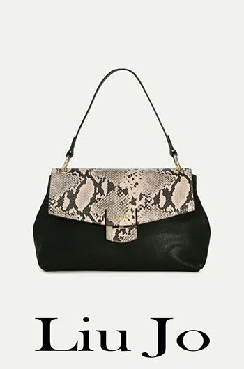 Accessories Liu Jo Bags For Women 7