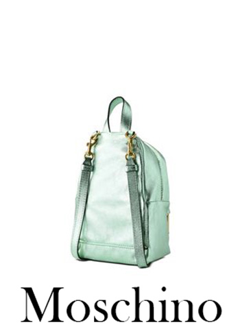 Accessories Moschino Bags For Women 1