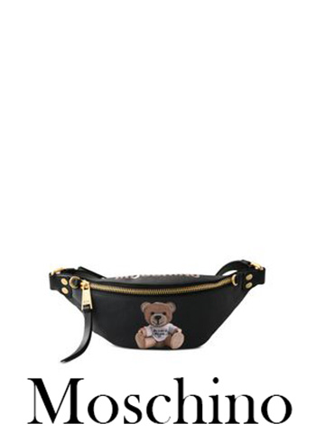 Accessories Moschino Bags For Women 2