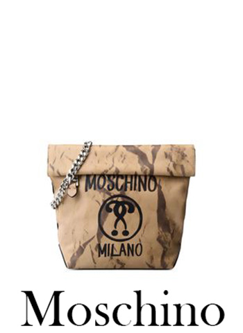 Accessories Moschino Bags For Women 3