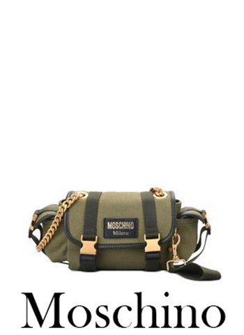 Accessories Moschino Bags For Women 4