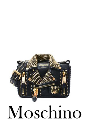 Accessories Moschino Bags For Women 5