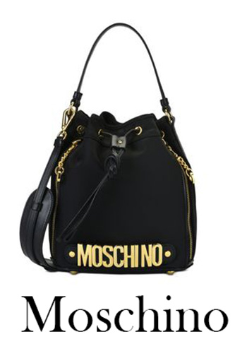 Accessories Moschino Bags For Women 6