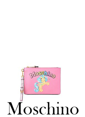 Accessories Moschino Bags For Women 7