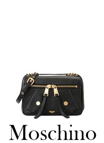 Accessories Moschino Bags For Women 8