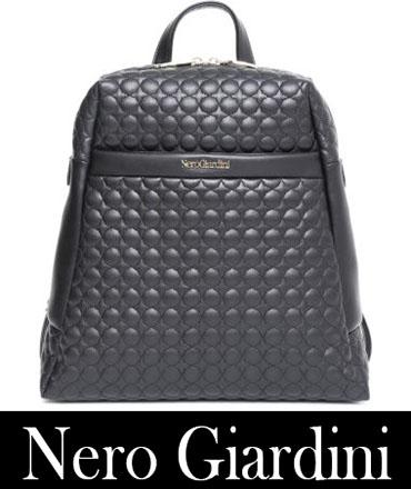 Accessories Nero Giardini Bags For Women 1